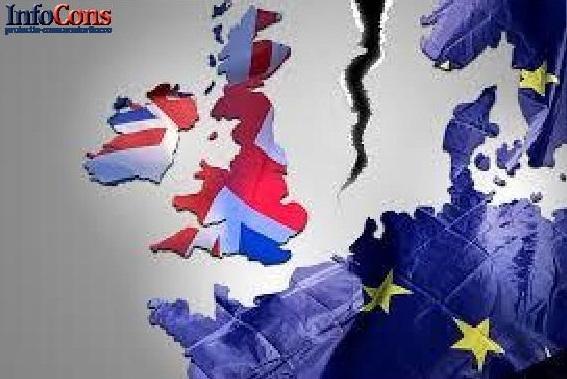 Pregătirea pentru scenariul unui Brexit fără acord: un ultim apel adresat de Comisie tuturor cetățenilor și întreprinder