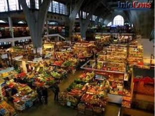 Corectitudinea în lanțul de aprovizionare cu produse alimentare: Comisia salută sprijinul statelor membre pentru o mai mare transparență a prețurilor