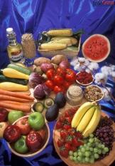 Sunt toate organismele modificate genetic autorizate în UE, sigure pentru sănătate și pentru mediu?