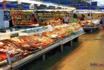 Operatorii economici din Giurgiu verificati de comisarii ANPC