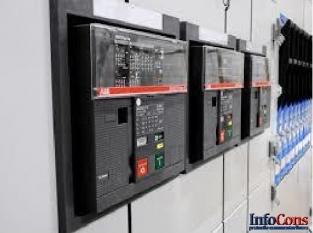 UE investește într-un sistem electric fiabil în Cehia
