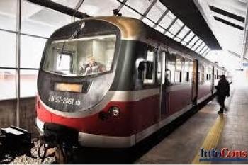 Polonia: investiții UE în 676 milioane EUR pentru îmbunătățiri ale căilor ferate și drumurilor
