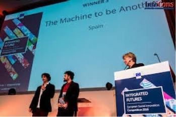 Comisia anunță câștigătorii concursului UE pentru tineri oameni de știință