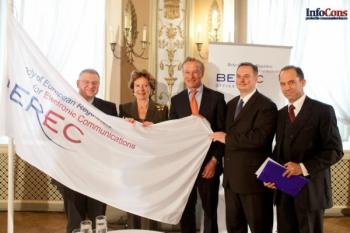 Securitatea cibernetica în contextul 5G, pe agenda de discuții a BEREC