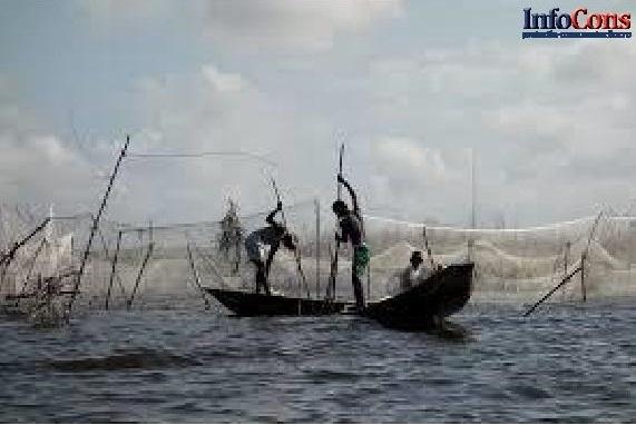 Ajutor umanitar: peste 34 de milioane de euro în regiunea Marilor Lacuri Africane