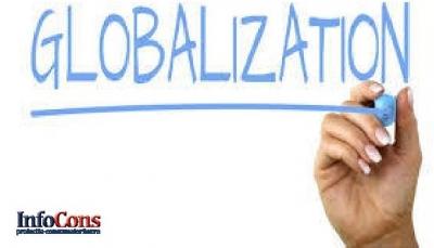 Beneficiile globalizării economice în Europa