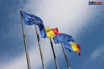 Planul de investiții pentru Europa: România a obținut finanțări în valoare totală de 720 milioane de euro