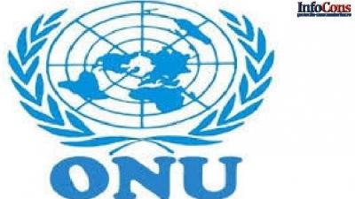 Comisarii Miguel Arias Cañete, Karmenu Vella și Carlos Moedas salută raportul ONU despre oceane și schimbările climatice