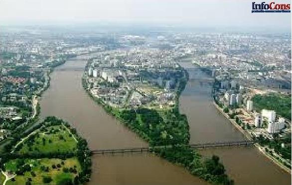 Nantes este Capitala Europeană a Inovării 2019