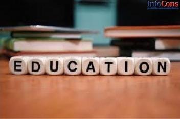 Educație și formare în UE: sprijinirea profesorilor este esențială pentru construirea Spațiului european pentru educație