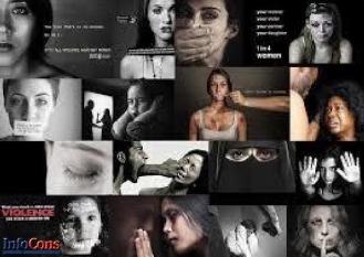 Inițiativa reflectoarelor UE-ONU: în prim-planul încheierii violenței împotriva femeilor și fetelor