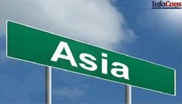 UE deschide noi oportunități pentru conectivitatea globală și încearcă să consolideze legăturile strategice cu Asia