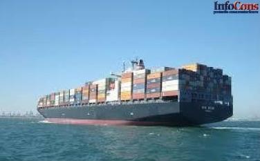 Exporturile UE de vită în Coreea se reiau după aproape 20 de ani