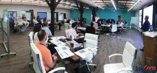Experții Comisiei susțin dezvoltarea a 13 centre de cercetare și inovare din Bulgaria