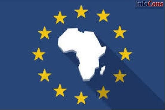 Noul parteneriat Africa-Caraibe-Pacific / Uniunea Europeană: Negociatorii principali sunt de acord cu prioritățile econo