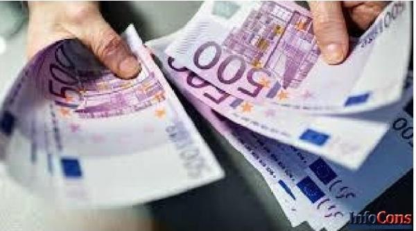 Antitrust: Comisia amendează Coroos și Groupe CECAB 31,6 milioane EUR pentru participarea la cartelul de legume din cons
