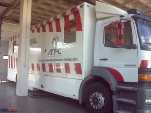 ANPC a desfasurat actiuni de consiliere a operatorilor economici care isi desfasoara activitatea pe Valea Prahovei