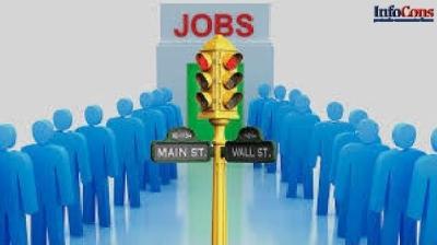 Eurostat  : Rata șomajului de 7,4% în zona euro - cea mai mică din mai 2008, la 6,2% în UE28 (august 2019)