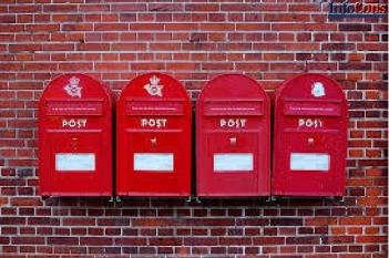 Valoarea pietei postale a ajuns la 3,2 miliarde de lei