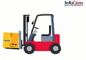 CCIR pune la dispoziția mediului de afaceri catalogul Incoterms 2020
