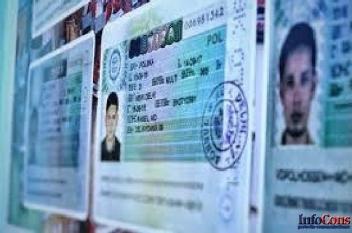 Documente de călătorie pentru membrii de familie din afara UE ai cetățenilor europeni