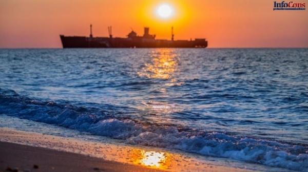 Marea Mediterană și Marea Neagră: Comisia propune posibilități de pescuit pentru 2020