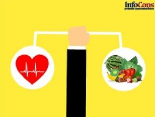 Mai multă protecție și prevenire pentru o viață mai lungă și mai sănătoasă
