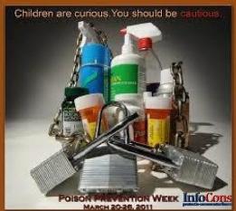 Prevenirea toxiinfecţiilor alimentare