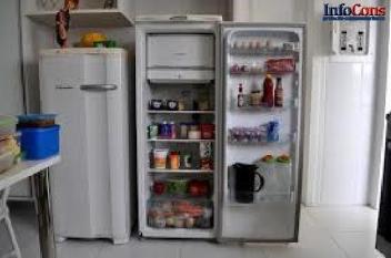 Sfaturi utile pentru folosirea corectă a frigiderului