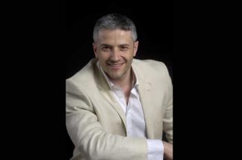 Domnul Sorin Mierlea participă la Conferința – Standardele în sprijinul inovării și cercetării