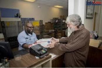 Serviciile Postale - Ce tip de serviciu poştal aleg