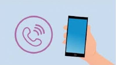 Tarife mai mici pentru terminarea apelurilor mobile