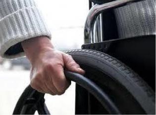 Persoanele cu dizabilități vor beneficia de oferte telecom mai atractive