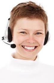Telefonie - Calitatea serviciului