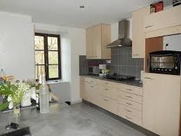 Cum curăţăm bucătăria?