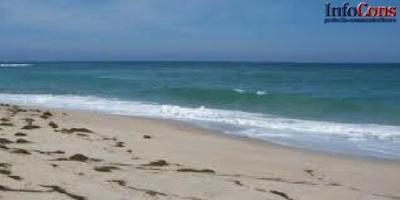 UE își asumă 22 de noi angajamente pentru oceanele curate, sănătoase și sigure și lansează Sistemul de urmărire a angajamentelor Ocean Tracker