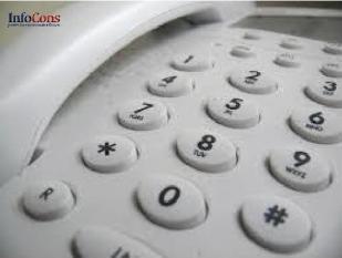 Suspendarea furnizării serviciului de telefonie