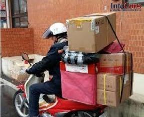 Expediere și livrare
