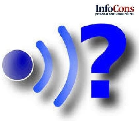 WiFi4EU: Peste 140 de localități din România pot beneficia de internet wireless gratuit în spații publice