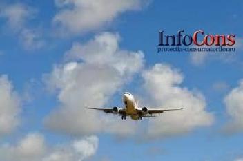 Știți când se aplică drepturile pasagerilor transportului aerian?