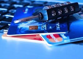 Plăți, transferuri și cecuri- Bani blocați pe card