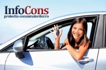 Autovehiculul prezintă defecțiuni ascunse, iar contractul nu este echitabil – care este soluția?