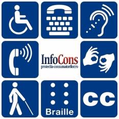 Nu dizabilitățile ne definesc, ci abilitățile pe care le avem!