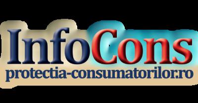 """Reprezentantii InfoCons participă la prima ediție a conferinței """"Social Impact and The Social Sciences"""", în perioada 5-6 decembrie 2019"""