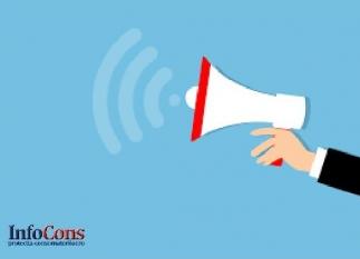Au fost agreate condițiile tehnice de utilizare a rețelelor mobile privind conectarea cu Sistemul RO-ALERT