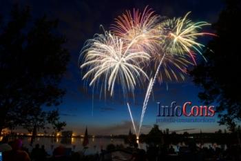 Sfaturi utile pentru utlizarea artificiilor