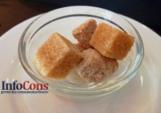 Înlocuitorii de zahăr nu aduc atât de multe beneficii