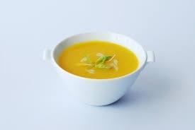 Trucuri de la experți care te vor ajuta să combini mese nutritive și delicioase și să petreci mai puțin timp în bucătărie
