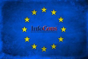 Fenil-capsaicina – aprobată ca aliment nou de către Uniunea Europeană