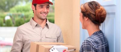 Contractul de furnizare a serviciilor poştale